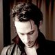 Jimmy Gnecco (of Ours) / LEEDS (Royston Langdon) / Hannah Gernand