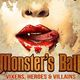 Halloween Monster's Ball