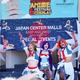 SF Anime & Cosplay Festival