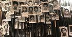 La Frontera Between Art and Activism