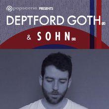 Deptford Goth