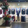 Tuxedo Fashions image