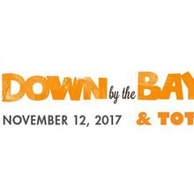 Down by the Bay 5k & Tot Trot