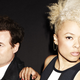 Sneaky Sound System, MNDR, Plastic Plates