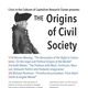 The Origins of Civil Society