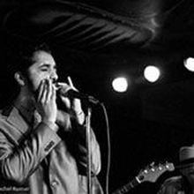 Aki Kumar Blues Band