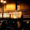 Club Six image