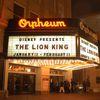 Orpheum Theatre image
