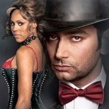 CMT: Jekyll & Hyde