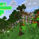 Spring Break Minecraft Camp