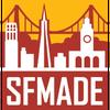 SFMADE image