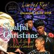 Lorraine Hansberry Theatre's Soulful Christmas Gospel Holiday Concert