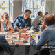 Mind the Product San Francisco 2019 Workshops