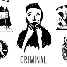 Criminal: A Podcast
