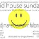 Acid House Sunday
