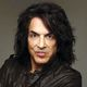 KISS' Paul Stanley