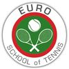Euro School of Tennis image