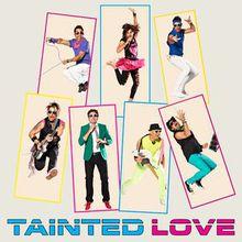 Tainted Love at Bimbo's 365 Club