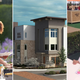 Celebrate Summer with Free Food, Fun, Prizes and Model Home Tours at Apex!