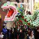 APA Month Kickoff: Joice Alley Celebration & Cameron Carnival