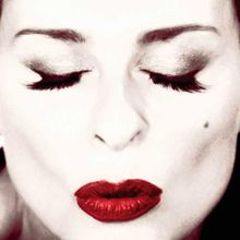 Lisa Stansfield - The Deeper Tour North America