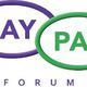 BayPay Event - International Payments 101 for growing companies