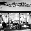 Perch Coffee House image