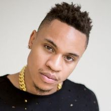 "ROTIMI hosting ""Don't Matter Tour"" After-Party Wednesday, August 30th"