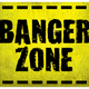 The BangerZone: A Ratchet Rap - 90s Hip Hop & RnB - Hyphy Slap Party