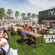 Bay Day at The Yard SF