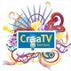 CreaTV Class: Orientation