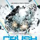CRUSH - NEW 3rd Saturdays @ TEMPLE