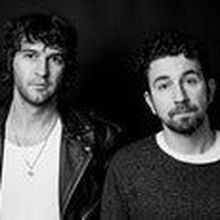 Japandroids At The Independent In San Francisco Tickets