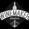 Winemaker Studios image