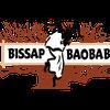 Bissap Baobab - Oakland image