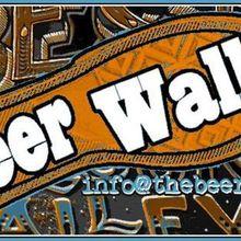 The Beerwalk - Japantown San Jose