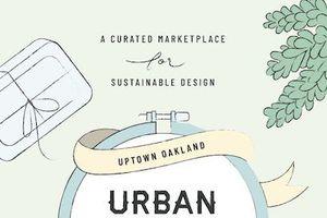 Urban Air Market: Uptown Oa...