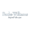 Burke Williams Beyond the Spa - San Francisco image