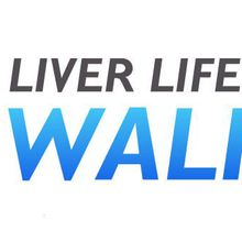 Liver Life Walk San Francisco