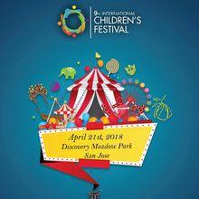 9th International Children's Festival