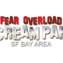 Fear Overload Scream Park Haunted Houses