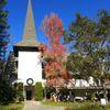 Woodside Village Church image