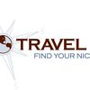 Niche Travel Design image