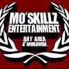 Mo'Skillz Entertainment image