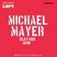 Michael Mayer