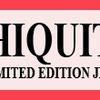 Chiquita Jeans image