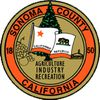 Sonoma County image