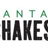 Santa Cruz Shakespeare image