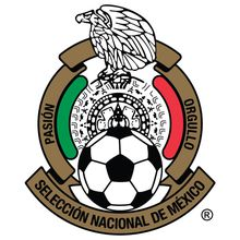 Mexican National Team v Iceland