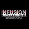 Infusion Lounge image